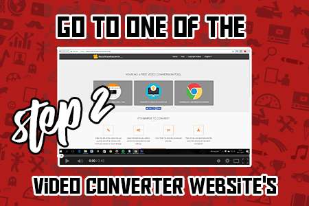 go-to-one-of-the-video-converter-websites