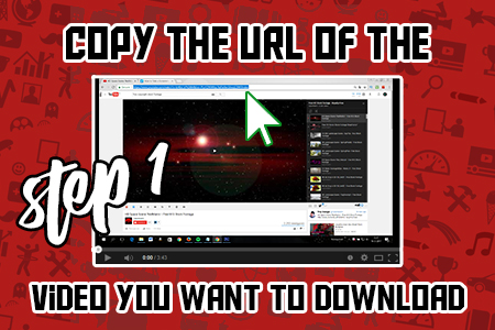 how-to-download-youtube-videos-step1